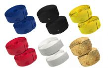 CINELLI GEL CORK HANDLEBAR TAPE - VARIOUS COLOURS